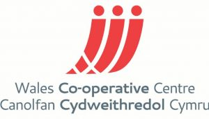 Wales-Cooperative-Centre-300x172
