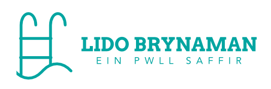 Planning for the future of Brynaman Lido